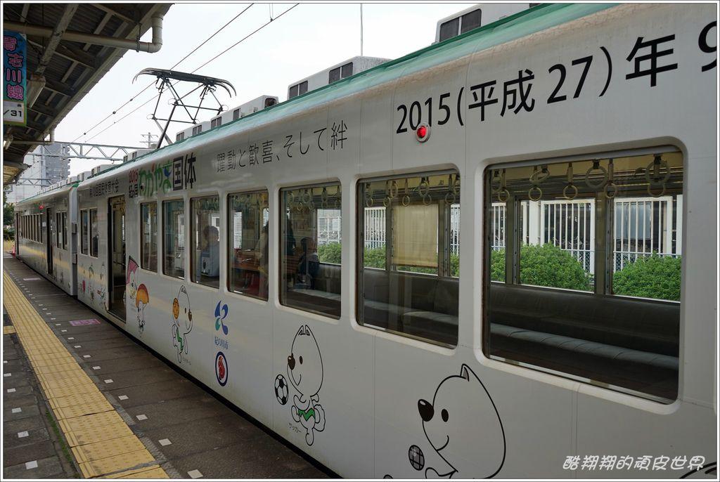 二玉站長-07.JPG