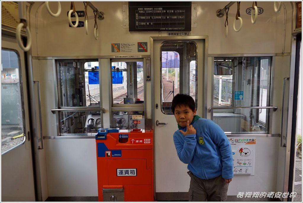 二玉站長-08.JPG