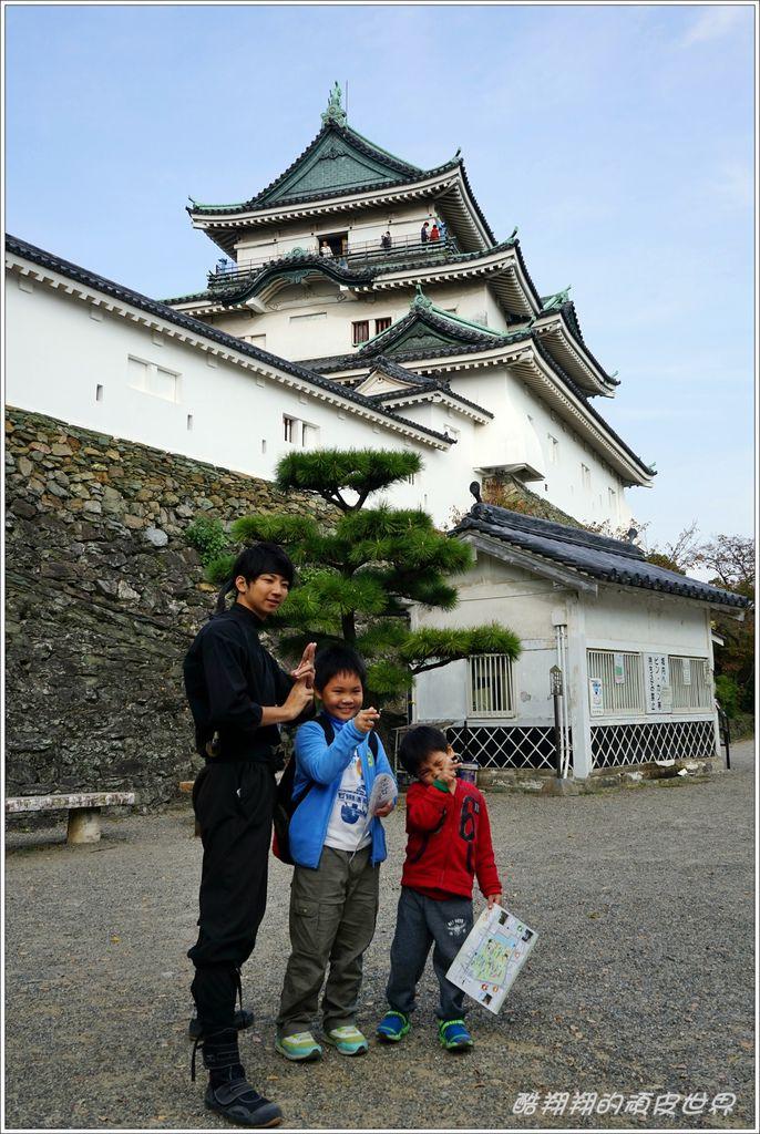 和歌山城-03.JPG