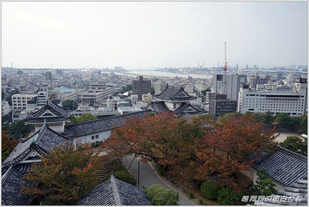 和歌山城-11.JPG