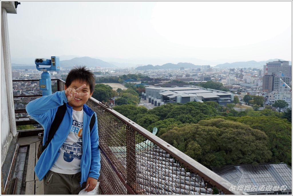 和歌山城-12.JPG