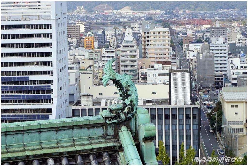 和歌山城-15.JPG