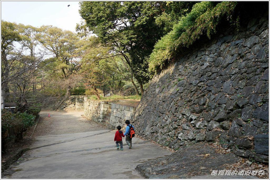 和歌山城-19.JPG