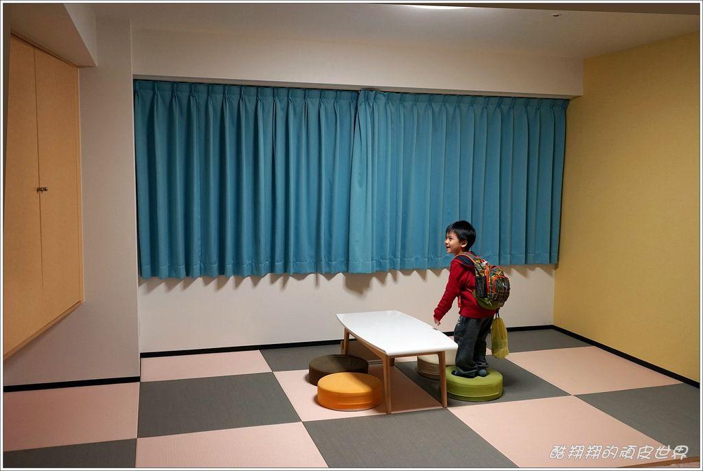 紀州南部皇家飯店-04.JPG