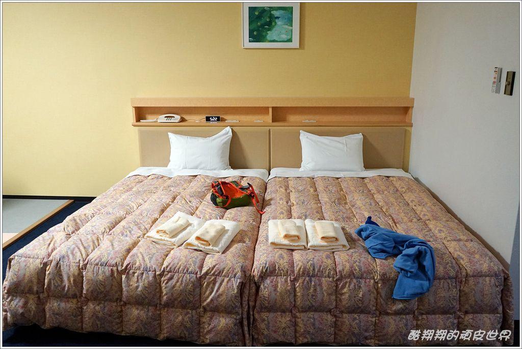 紀州南部皇家飯店-05.JPG