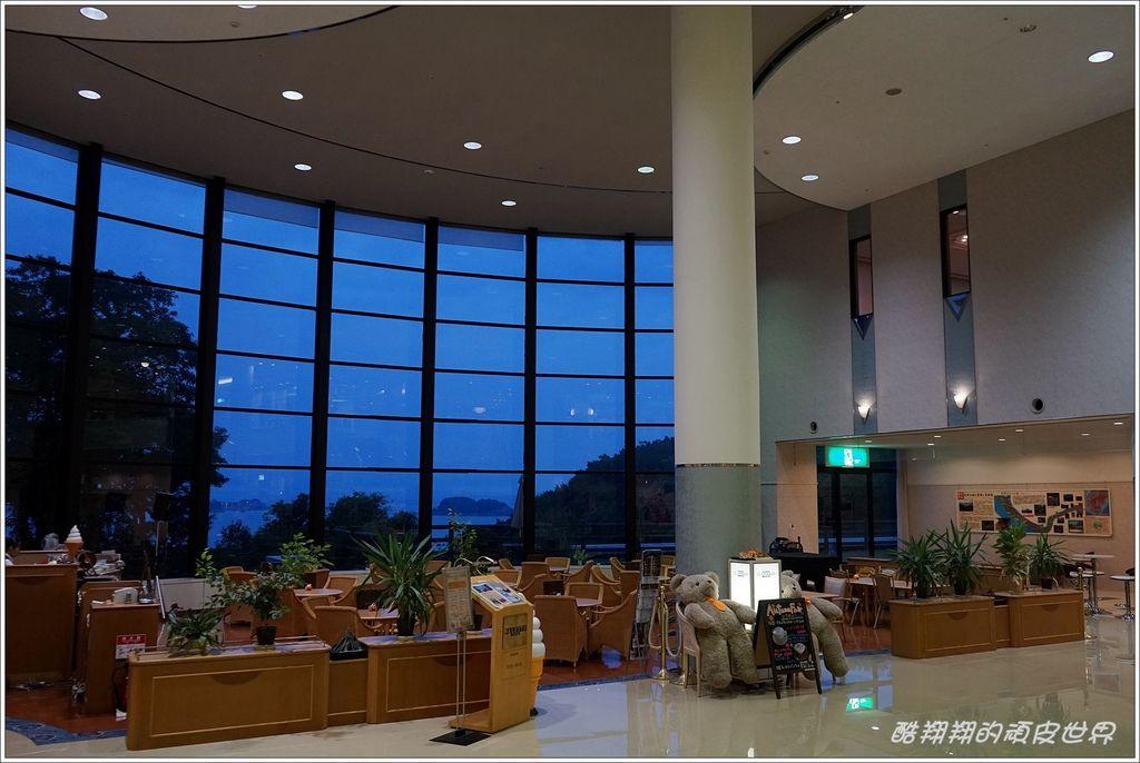紀州南部皇家飯店-09.JPG
