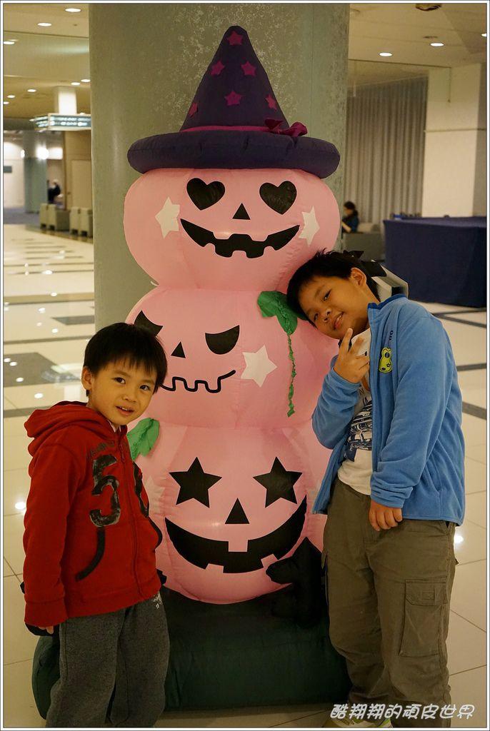 紀州南部皇家飯店-11.JPG