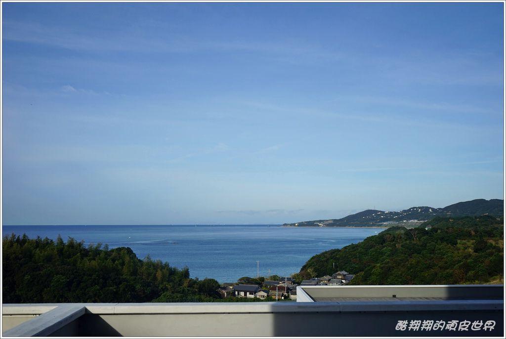 紀州南部皇家飯店-13.JPG