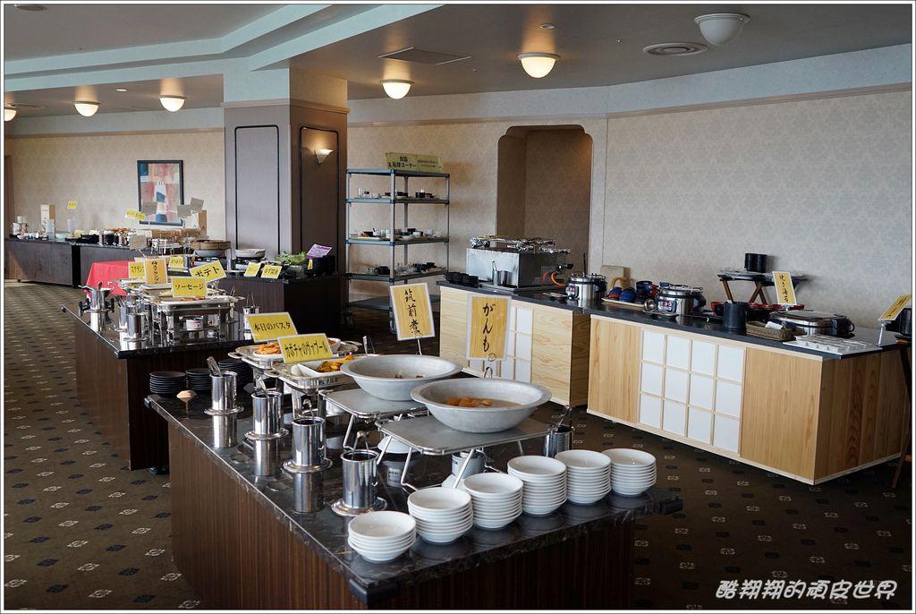 紀州南部皇家飯店-15.JPG