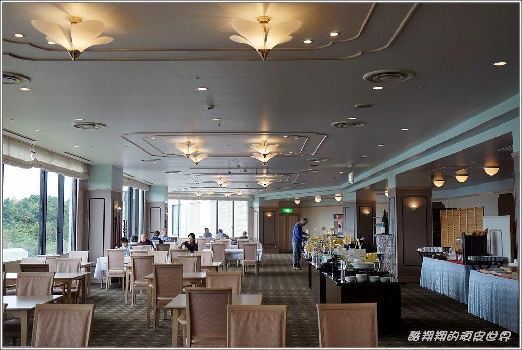 紀州南部皇家飯店-16.JPG