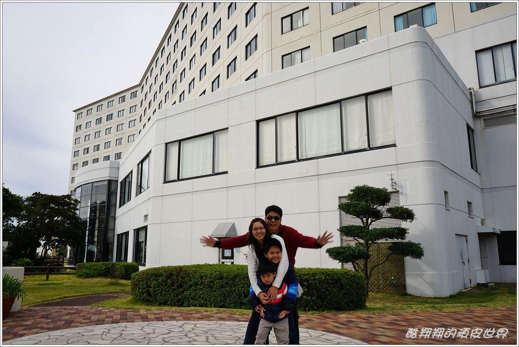 紀州南部皇家飯店-21.JPG