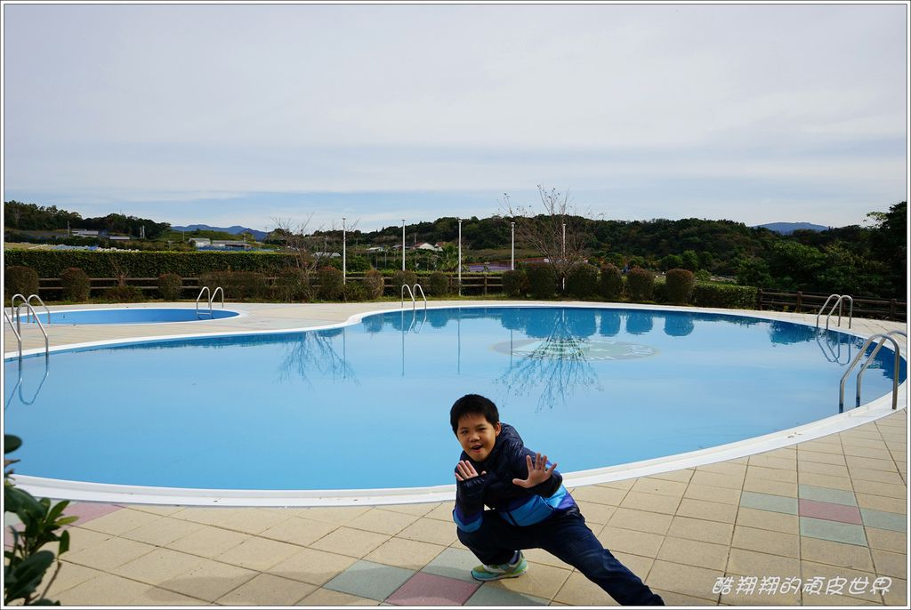 紀州南部皇家飯店-23.JPG