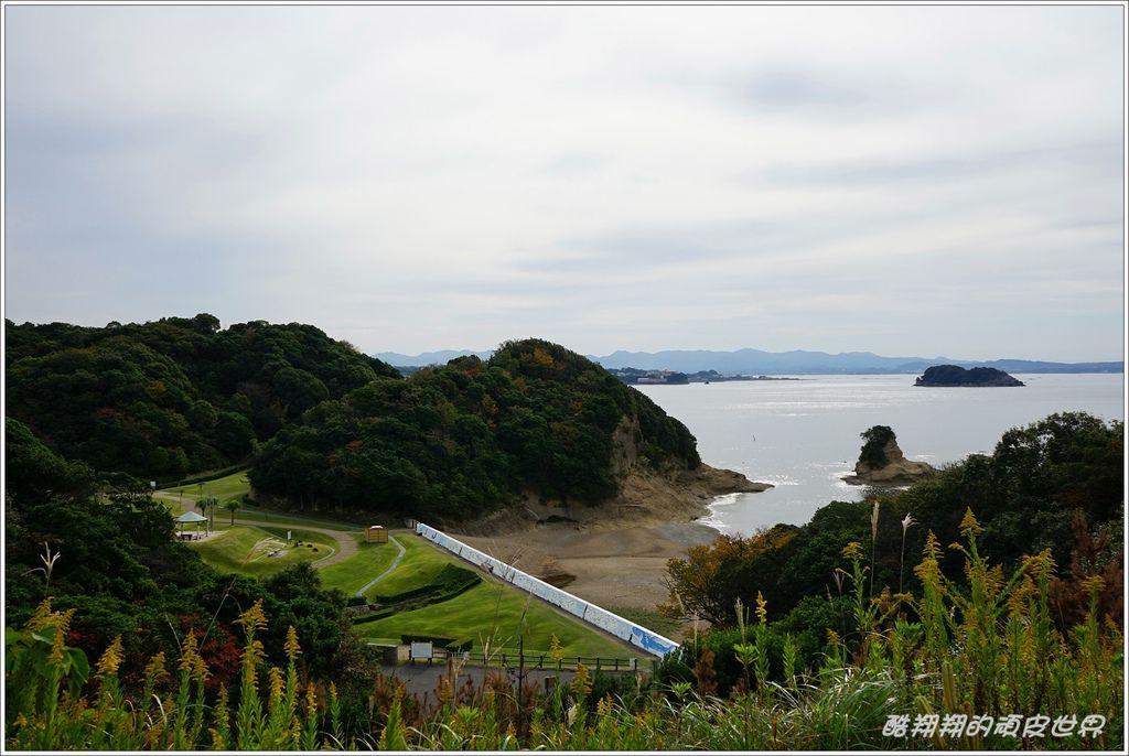紀州南部皇家飯店-24.JPG