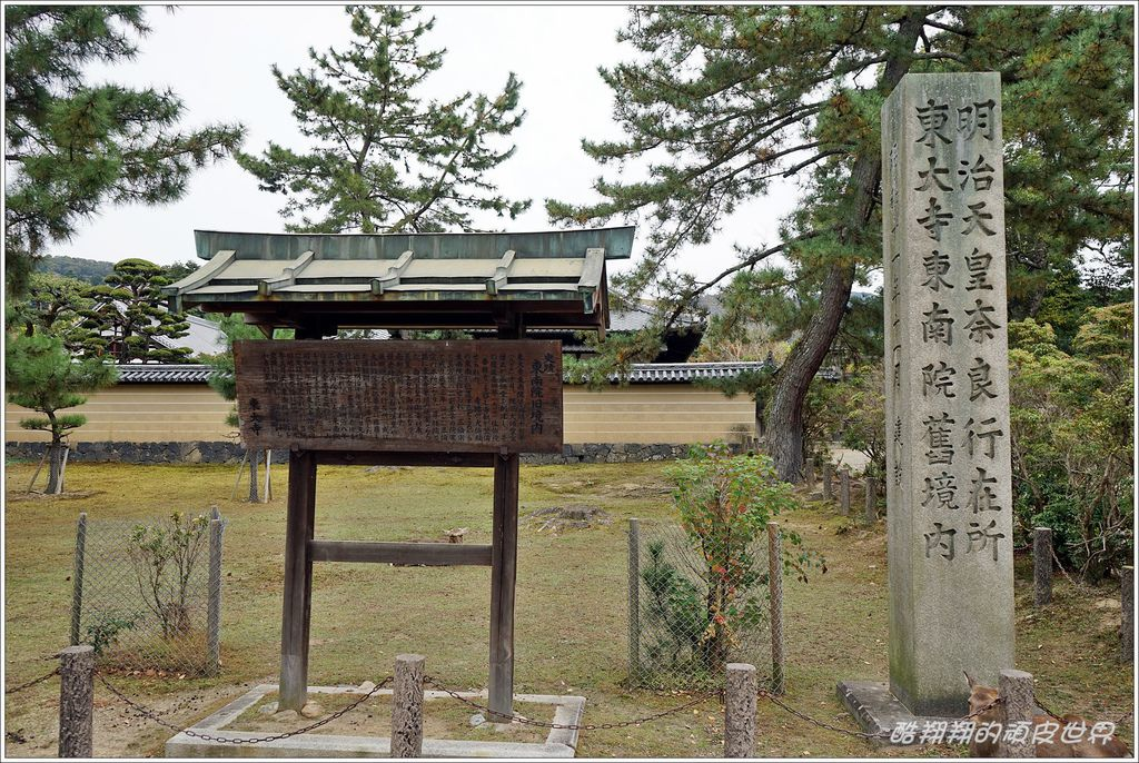 東大寺-05.JPG