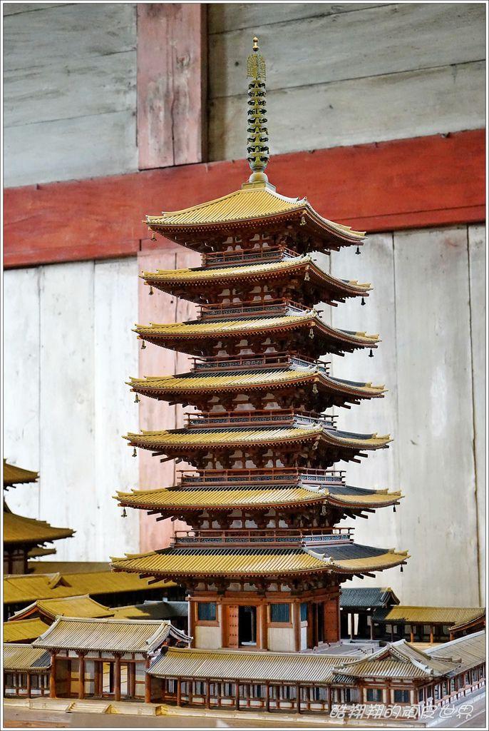 東大寺-21.JPG