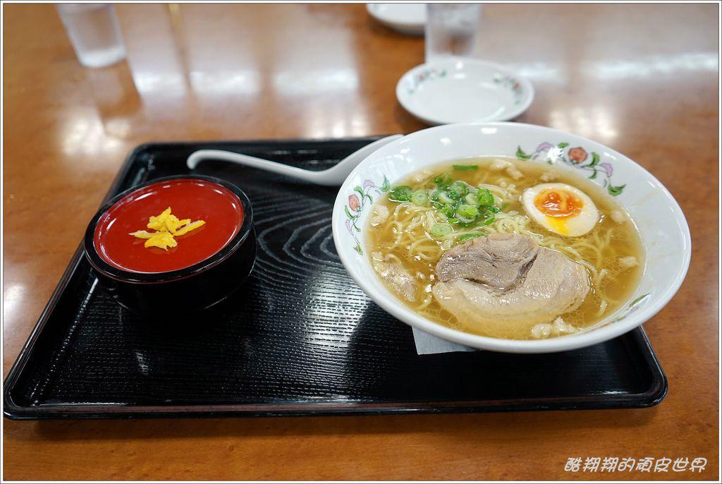 餃子王將-04.JPG