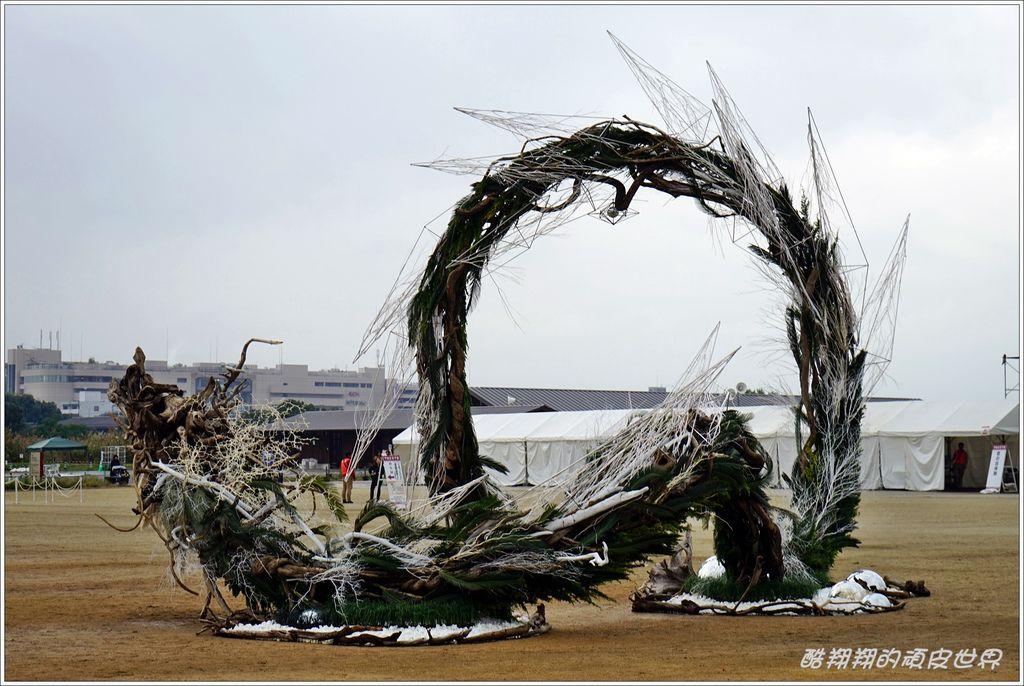 平城宮跡-06.JPG