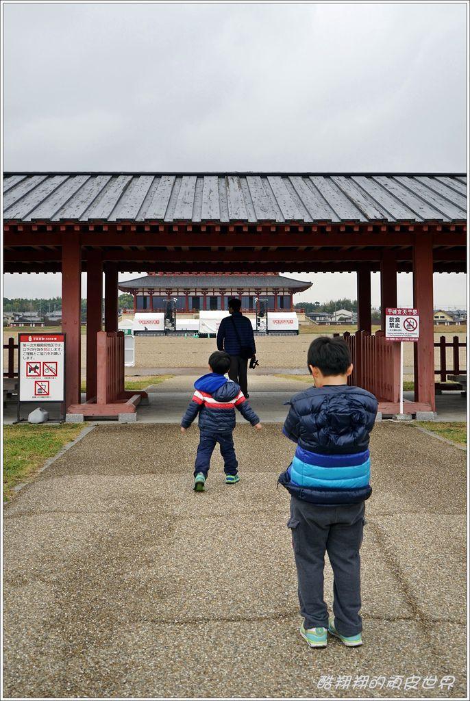 平城宮跡-09.JPG