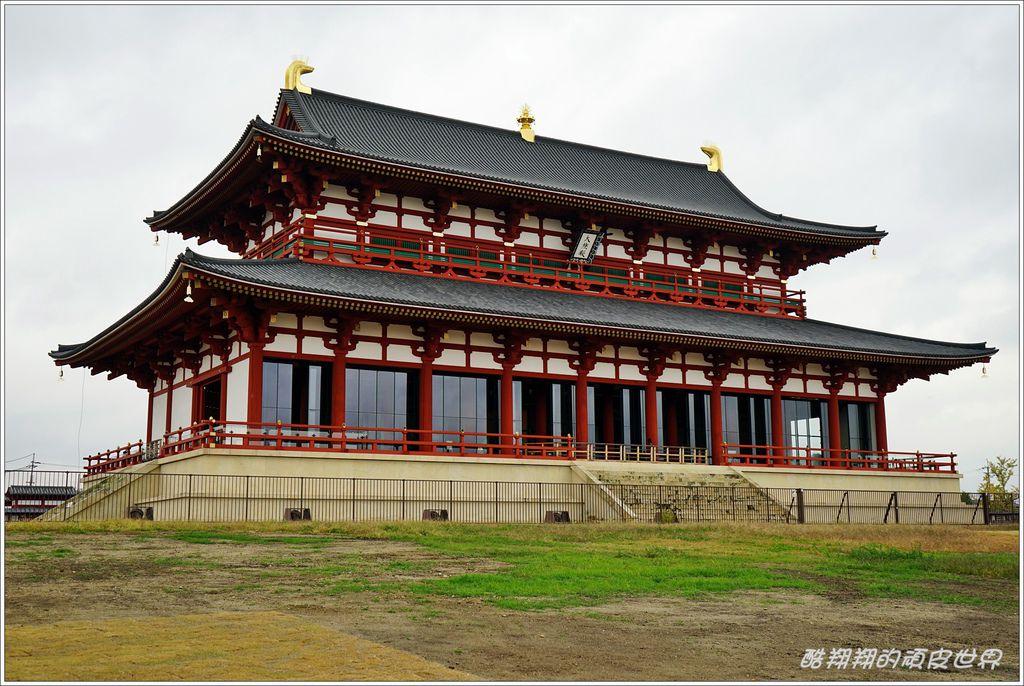 平城宮跡-13.JPG