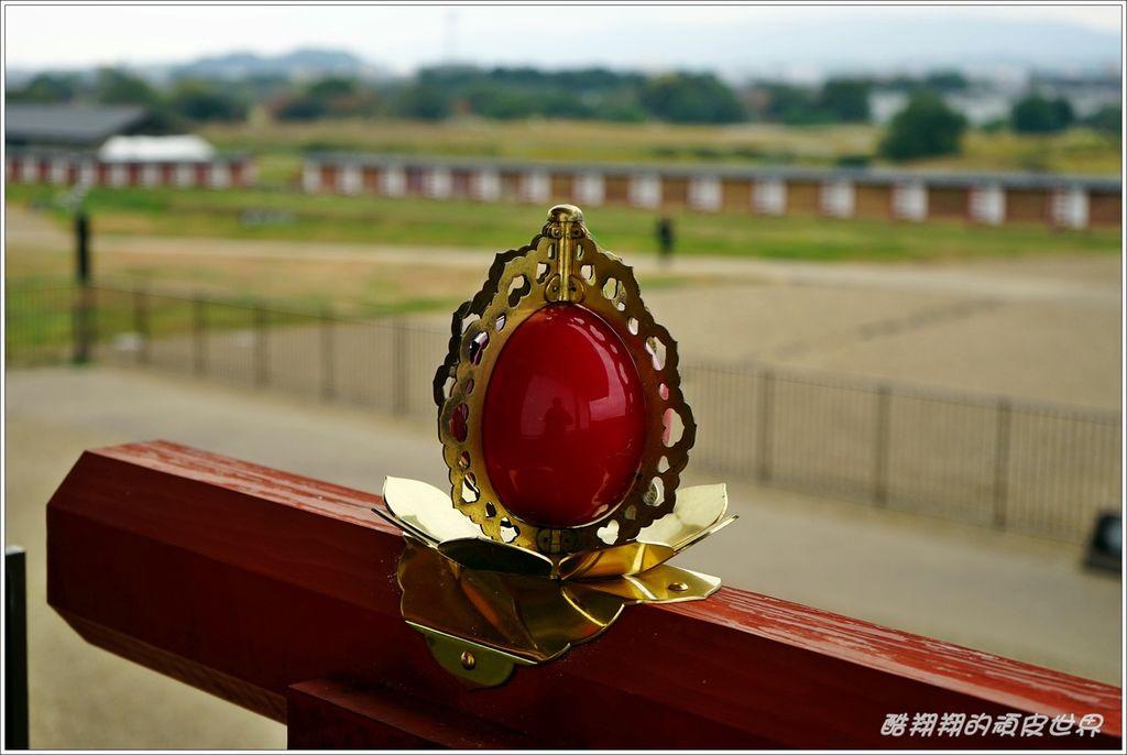 平城宮跡-15.JPG