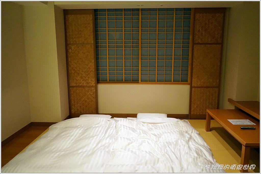 奈良健康-07.JPG