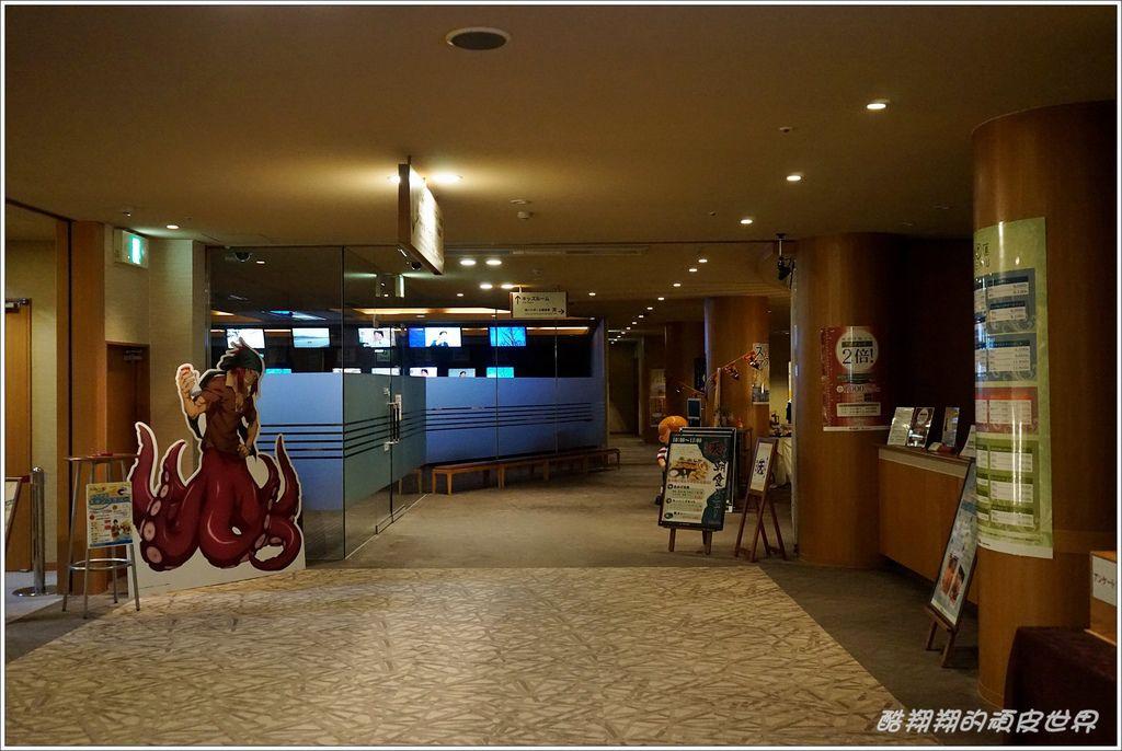 奈良健康-14.JPG