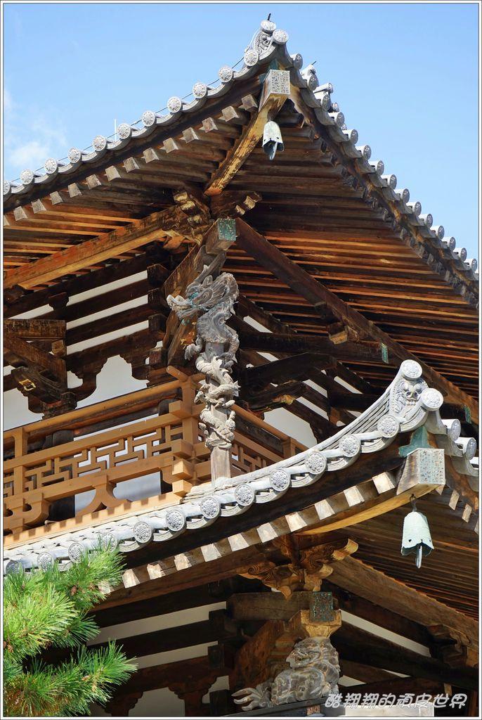法隆寺-09.JPG