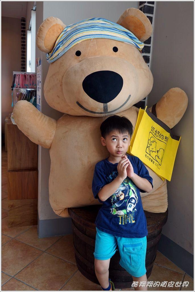 奶奶的熊-08.JPG