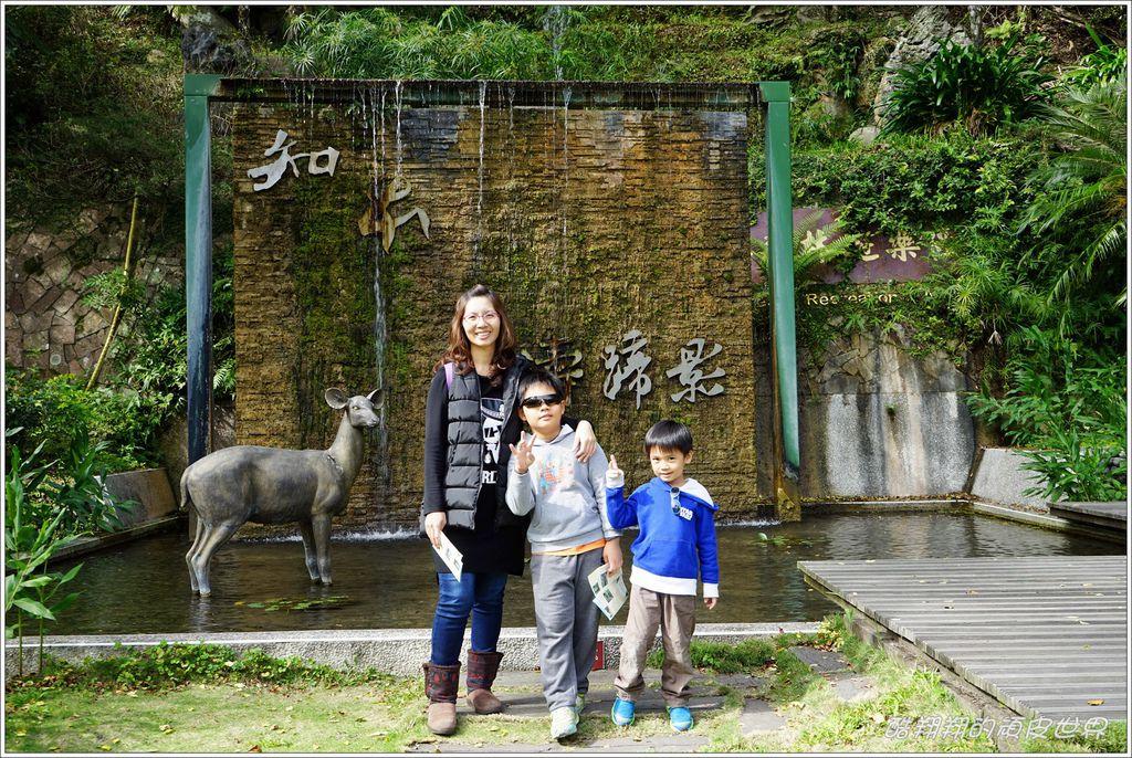 知本森林遊樂區-02.JPG