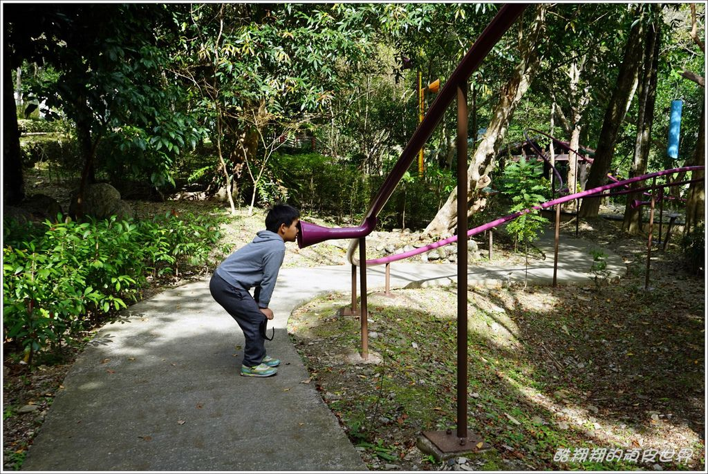 知本森林遊樂區-06.JPG