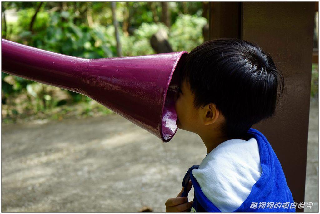 知本森林遊樂區-07.JPG