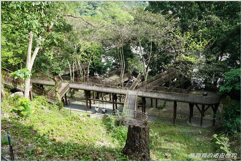 知本森林遊樂區-08.JPG