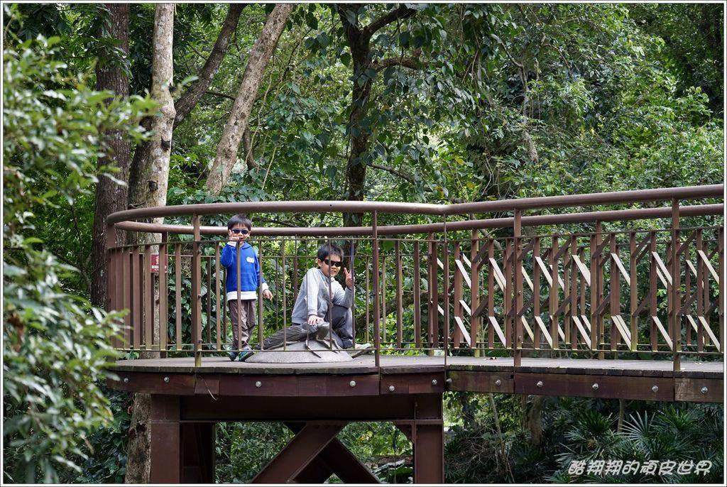 知本森林遊樂區-10.JPG