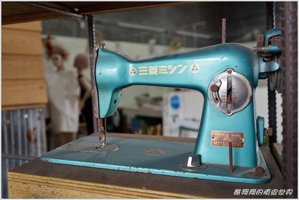 台東糖廠-05.JPG