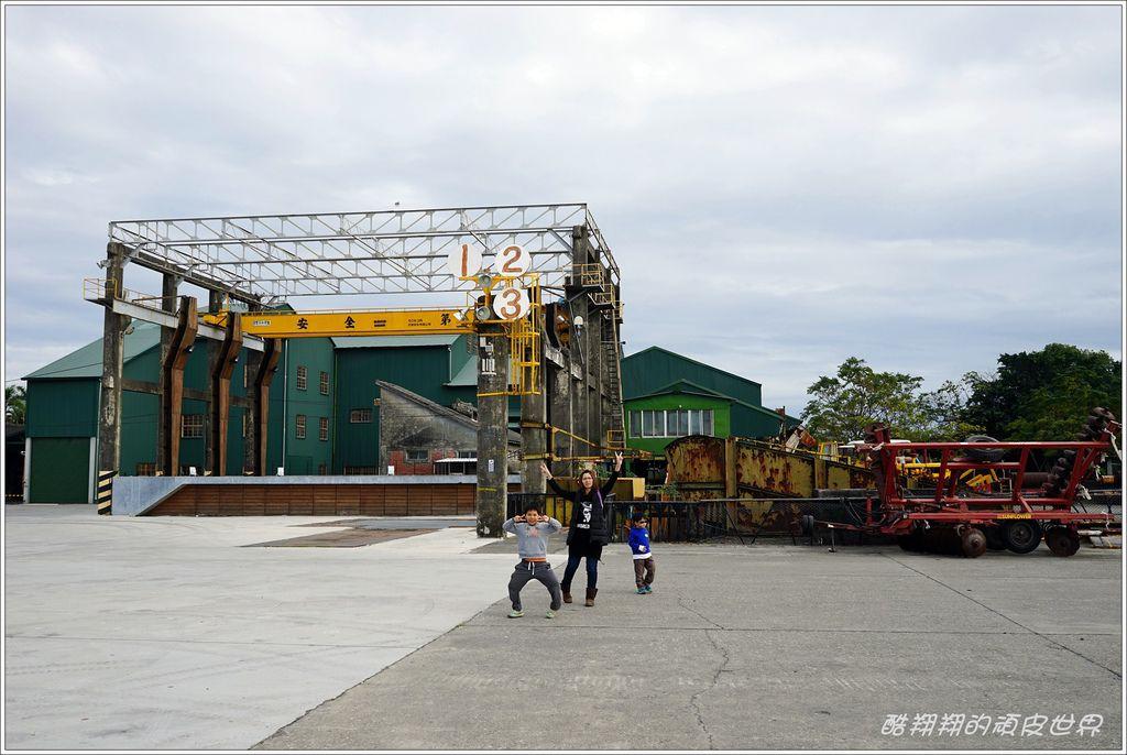 台東糖廠-09.JPG
