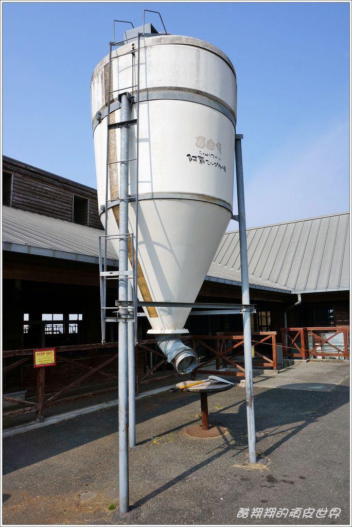 阿蘇牛奶牧場-10.JPG