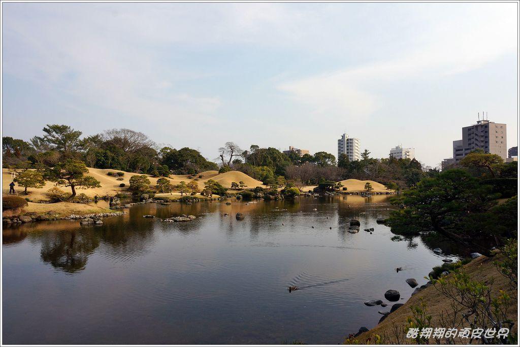 水前寺成趣園-06.JPG