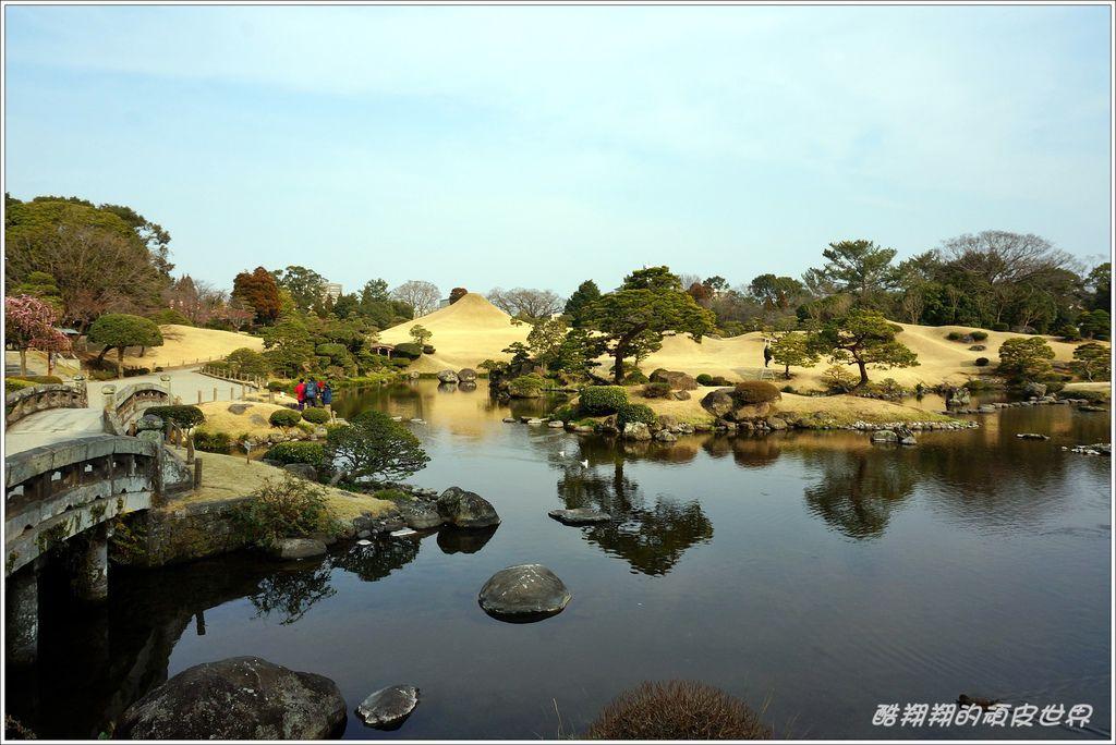 水前寺成趣園-07.JPG