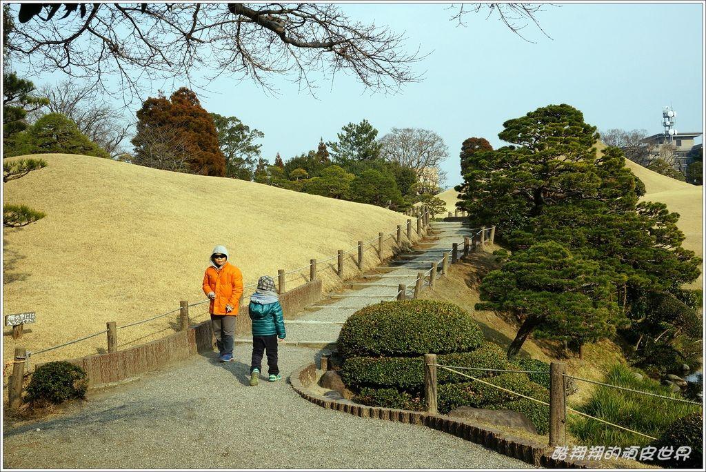 水前寺成趣園-09.JPG
