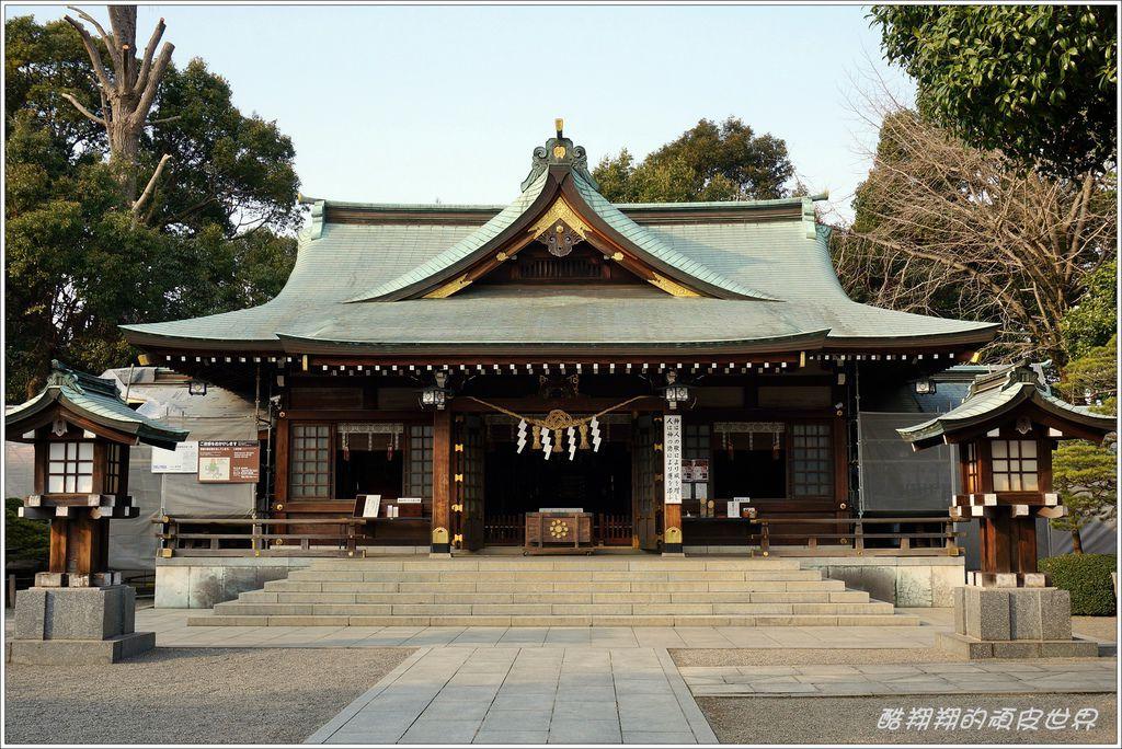 水前寺成趣園-10.JPG