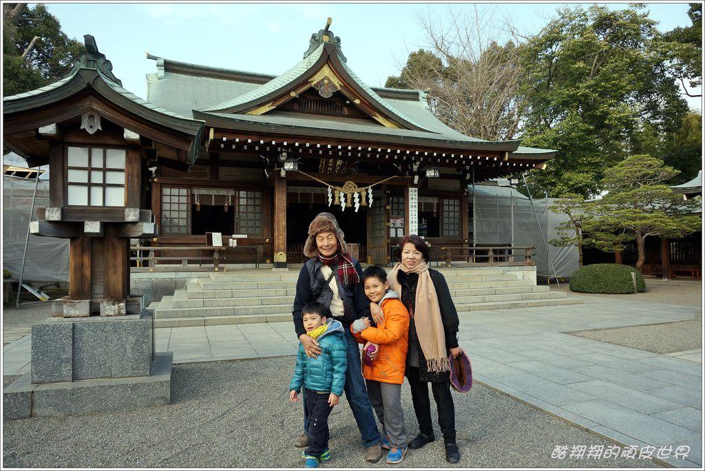 水前寺成趣園-13.JPG