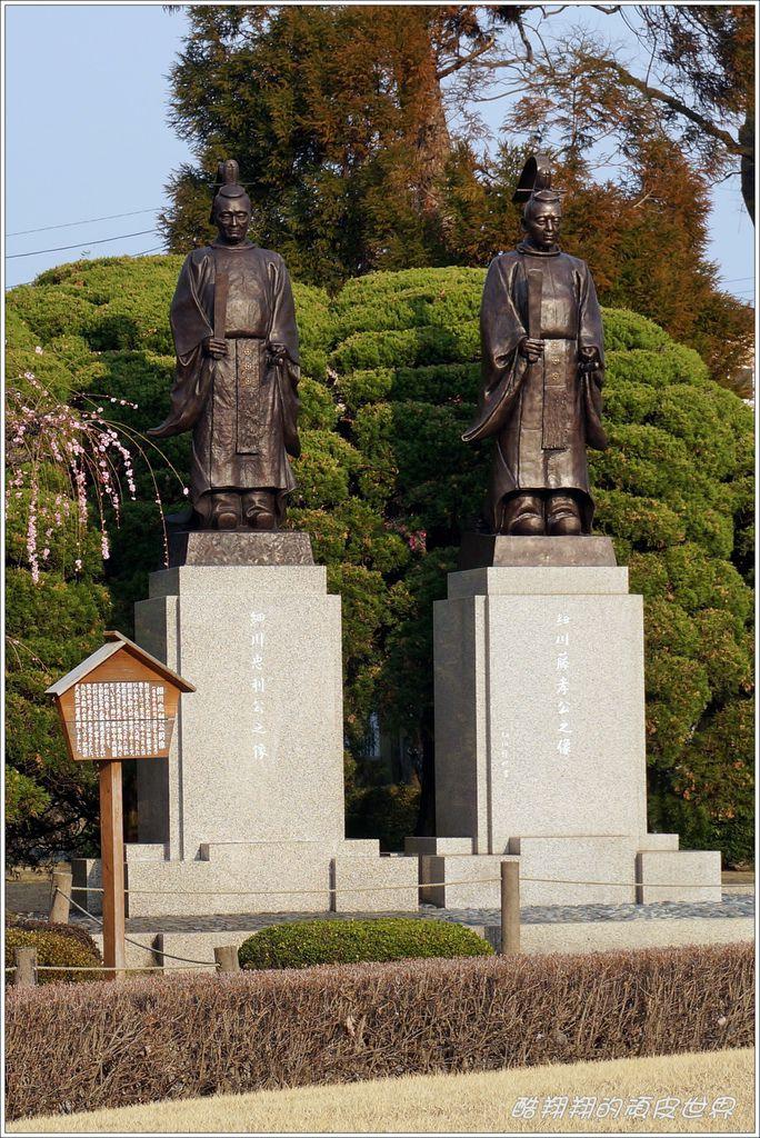 水前寺成趣園-18.JPG