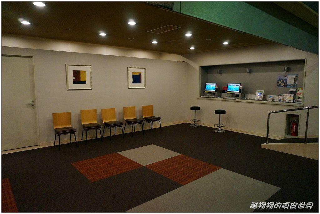 NestHotel-03.JPG