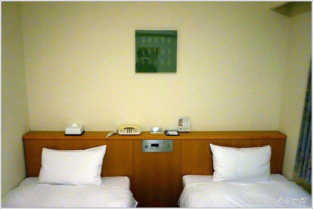 NestHotel-06.JPG