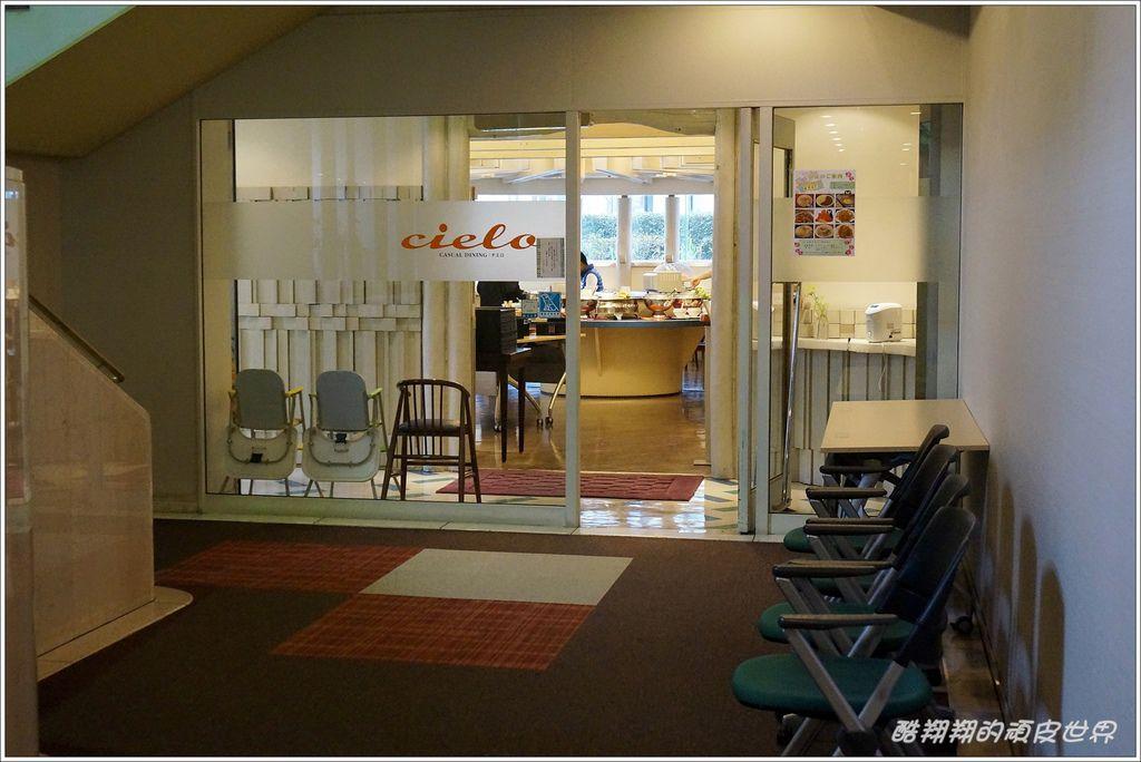 NestHotel-10.JPG