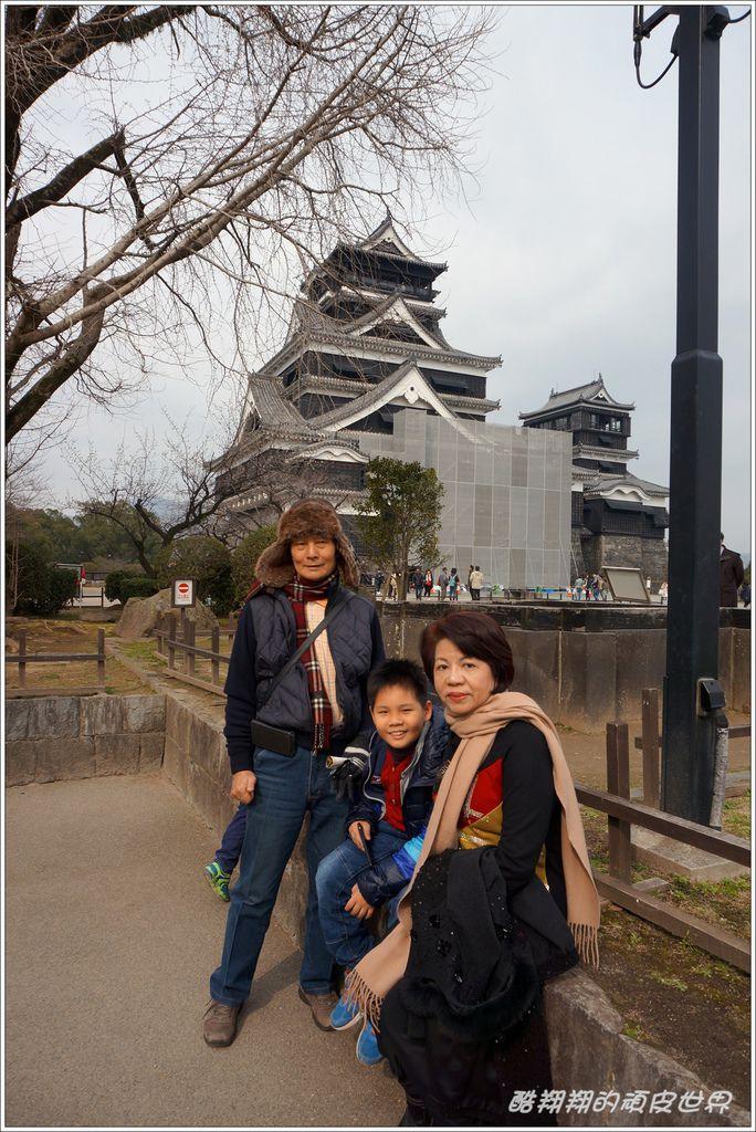 熊本城-06.JPG