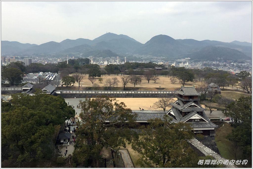 熊本城-11.JPG