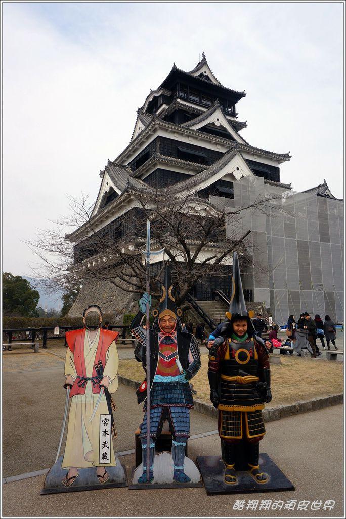 熊本城-15.JPG