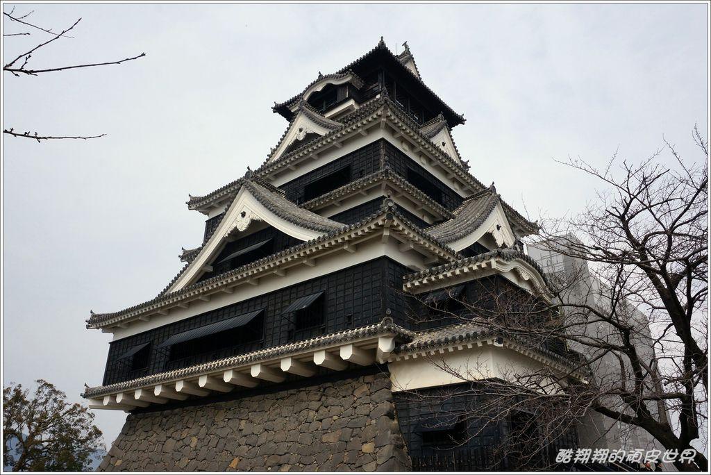 熊本城-16.JPG