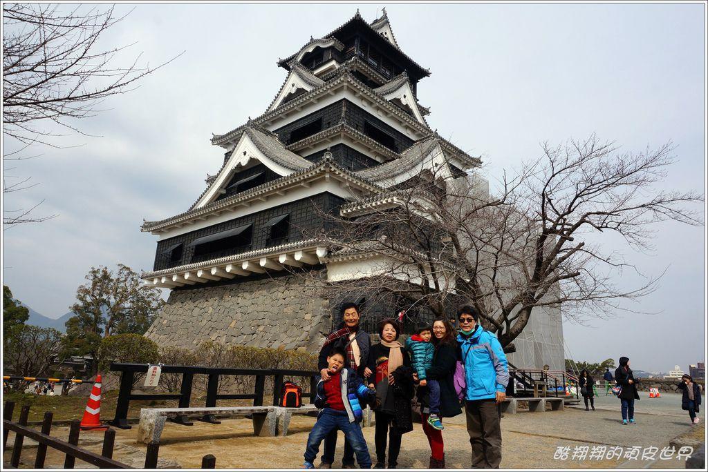 熊本城-17.JPG